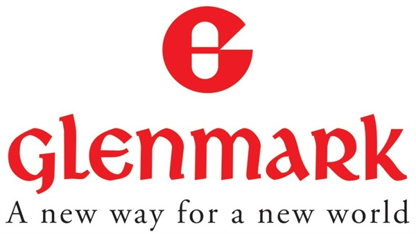 Glenmark launches Sunitinib capsules for reducing risk of kidney cancer progression