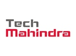 Tech Mahindra to implement IT infrastructure for Telefonica Germany/O2; stock trades positively
