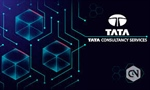 Customers of BankservAfrica to benefit from TCS BaNCS RPP