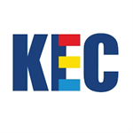 KEC International hits 52-week high on winning orders worth Rs 1,681 crore