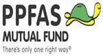 Fund analysis: Parag Parikh Flexi Cap Fund