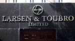 L&T bags order to build units for Nuclear Power Corporation of India