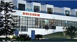 Unichem Labs gets USFDA nod to market generic version of Otezla; stock ends 5 per cent higher