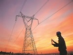 Torrent Power emerges as highest bidder for privatisation of power distribution company; stock hits 52-week high