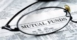 Mutual Fund Unlocked: Understanding the Ratios of Mutual Funds