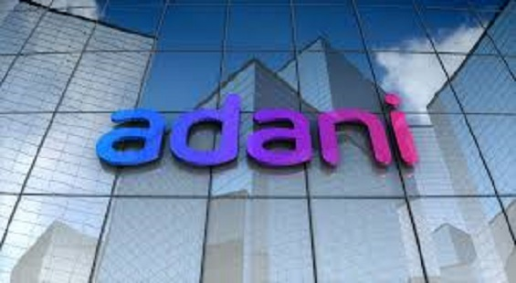 Adani Enterprises enters into JV with EdgeConneX to empower digital India