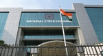 NSE semi-annual review: Tata Consumer Products replaces GAIL in Nifty 50; 24 stocks get replaced in Nifty 500