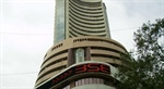 Technical glitch at NSE; trading at NSE & BSE to remain open till 5 pm today