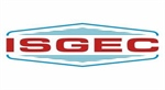 ISGEC Heavy Engineering Limited surges 6 per cent on bagging new order