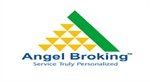 Angel Broking launches geographical diversification of investment with zero commission; stock shines