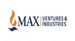 Max Ventures & Industries forays into managed office spaces; stock trades higher by 1 per cent