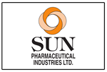 Sun Pharma announces website for LTC portfolio in US