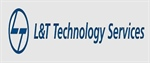 L&T Technology Services to provide technology & digital engineering solutions to Airbus