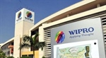 Wipro launches Cisco Business Unit; stock ends positively