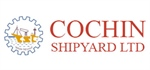 Cochin Shipyard joins hand with DCI & IHC Holland BV for construction of dredgers