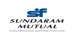 Sundaram Mutual: 25 years & counting!