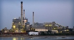 Tata Chemicals surges 59 per cent in less than a month; attains all-time high level