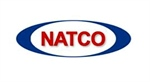 Natco Pharma launches Brivaracetam tablets in India; stock trades higher by 1 per cent