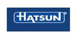 Hatsun Agro Product rises on completion & commencement of its new plant