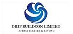 Dilip Buildcon zooms nearly 2 per cent on receiving order from NHAI