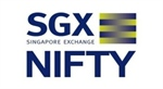 SGX Nifty: All information under one roof!
