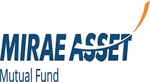 Fund launch: Mirae Asset Corporate Bond Fund