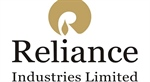 Reliance qualifies to be a major shareholder in skyTran Inc