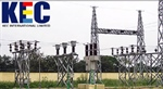 KEC International bags new orders worth Rs 1,140 crore; stock surges 2 per cent