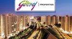 Godrej Properties hits new 52-week high on emerging as highest bidder for 2 plots in Navi Mumbai
