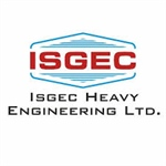 Isgec makes new 52-week high post receiving order for slop fired boiler from sugar industry company
