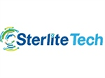 Sterlite Technologies receives order from leading telcos operating in MEA region; stock spurts 5 per cent