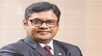 In interaction with Mahendra Jajoo, CIO – Fixed Income, Mirae Asset Investment Managers (India) Pvt. Ltd.