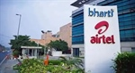 Bharti Airtel acquires 355.45 MHz spectrum worth Rs 18,699 crore; stock climbs 2 per cent