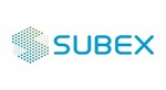 Subex jumps 5 per cent on joining O-RAN Alliance in push for adoption of open radio access networks