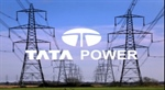 Tata Power inks deal to develop 15 MW solar project in Jharkhand; stock jumps nearly 4 per cent