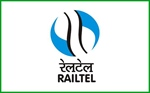 RailTel Corporation of India wins order worth Rs 25.46 crore