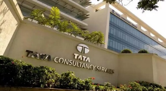 TCS partners with Netherlands-based VodafoneZiggo for B2B fixed fibre network rollout