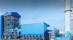 ISGEC zooms over 4 per cent on setting up world largest waste heat recovery boilers for Shree Cement
