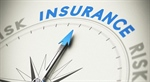 Insurance companies with improved claim settlement ratio