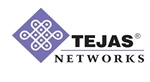 GigNet selects Tejas Networks for expansion in Mexico; stock jumps more than 3 per cent