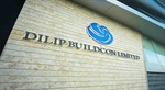 Dilip Buildcon secures LoA for two HAM projects worth Rs 2,439 crore in Karnataka