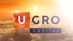 Ugro Capital witnesses strong momentum; disbursals back to pre-COVID level