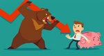 Bears attack! Bloodbath continues at Sensex & Nifty on Monday; know why!