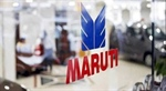 Maruti Suzuki to hike prices across its model range from April; shares end a per cent higher
