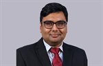 In conversation with Anurag Mittal, Senior Fund Manager-Fixed Income, IDFC AMC