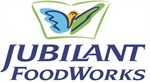 Jubilant FoodWorks rises 4 per cent post entering into partnership with PLK APAC Pte Ltd
