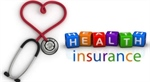 Health insurers turning cautious while settling claims