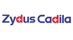 Zydus Cadila gets US regulator nod for Emtricitabine & Tenofovir Disoproxil Fumarate tablets