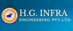 HG Infra Engineering receives order worth Rs 1,060 crore from NHAI