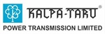 Kalpataru Power Transmission rises 2 per cent on bagging orders worth Rs 625 crore
